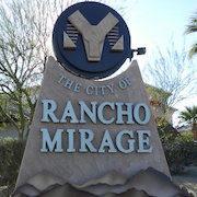 Rancho-Mirage